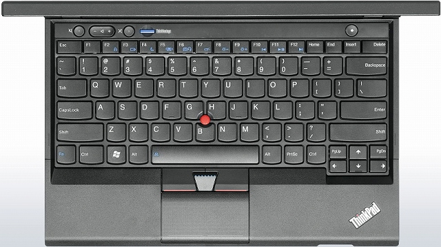 keyboard-thinkpad-x230