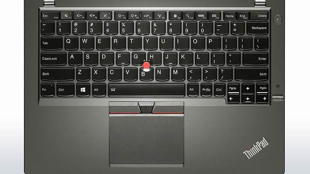 keyboard-thinkpad-x250