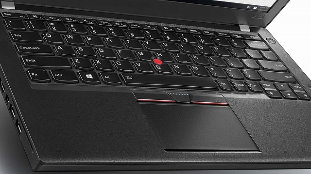 keyboard-thinkpad-x260